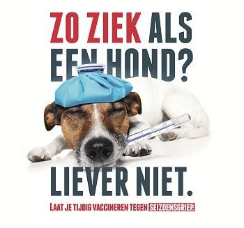 Griepvaccinatiecampagne2012